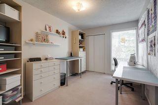 Photo 13: 89 7205 4 Street NE in Calgary: Huntington Hills Row/Townhouse for sale : MLS®# A1118121