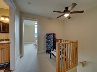 Photo 24: 7 728 GIBSONS WAY in Gibsons: Gibsons & Area Townhouse for sale (Sunshine Coast)  : MLS®# R2537940