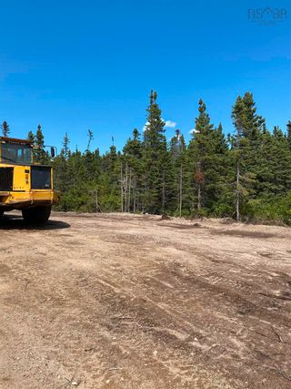 Photo 7: Lot 4 36056 Cabot Trail in Ingonish: 209-Victoria County / Baddeck Vacant Land for sale (Cape Breton)  : MLS®# 202119814