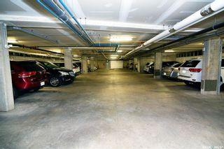 Photo 36: 204 2321 Windsor Park Road in Regina: Spruce Meadows Residential for sale : MLS®# SK871391