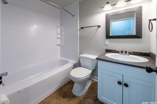 Photo 8: 9 1024 C Avenue North in Saskatoon: Caswell Hill Residential for sale : MLS®# SK871746