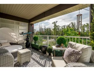 "Photo 15: 209 19340 65 Avenue in Surrey: Clayton Condo for sale in ""ESPRIT at SOUTHLANDS"" (Cloverdale)  : MLS®# R2406727"