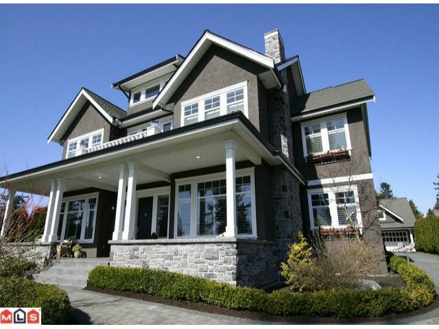 Main Photo: 2112 Indian Fort Drive, Surrey in : Crescent Bch Ocean Pk. House for sale (South Surrey White Rock)