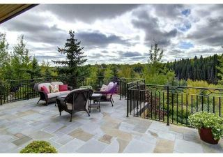 Photo 23: 268 Snowberry Circle in Rural Rocky View County: Rural Rocky View MD Detached for sale : MLS®# A1123459