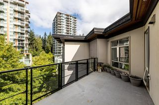 """Photo 22: 402 5779 BIRNEY Avenue in Vancouver: University VW Condo for sale in """"PATHWAYS"""" (Vancouver West)  : MLS®# R2611644"""