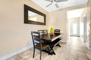 Photo 6: 1003 MCCONACHIE Boulevard in Edmonton: Zone 03 House for sale : MLS®# E4260529