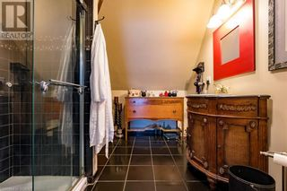 Photo 46: 142 HUME Street in Collingwood: House for sale : MLS®# 40069544