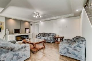 Photo 31: 14124 67 Avenue in Surrey: East Newton House for sale : MLS®# R2590764
