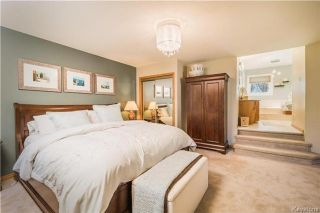 Photo 13: 45016 Gendron Road in Linden: R05 Residential for sale : MLS®# 1713014