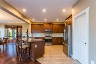 Photo 3: 21067 83A Avenue in Langley: Willoughby Heights House for sale : MLS®# R2459560