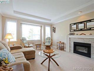 Photo 2: 4944 Haliburton Pl in VICTORIA: SE Cordova Bay House for sale (Saanich East)  : MLS®# 755988
