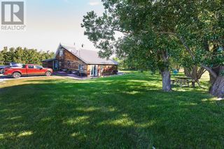 Photo 46: 2127 Twp Rd 73A Road in Lundbreck: House for sale : MLS®# A1144125