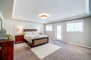 "Photo 15: 10130 247B Street in Maple Ridge: Albion House for sale in ""Jackson Ridge"" : MLS®# R2477768"