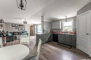 Photo 9: 120 Government Road in Dundurn: Residential for sale : MLS®# SK858917