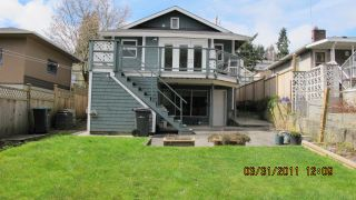 Photo 15: 332 BUCHANAN Avenue in New Westminster: Sapperton House for sale : MLS®# V879236
