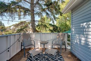 Photo 27: 5111 21 Avenue NW in Calgary: Montgomery Detached for sale : MLS®# A1125320