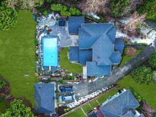 "Photo 40: 14222 29A Avenue in Surrey: Elgin Chantrell House for sale in ""Elgin Chantrell"" (South Surrey White Rock)  : MLS®# R2540918"