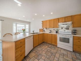 Photo 16: 688 Foxtail Ave in : PQ Parksville House for sale (Parksville/Qualicum)  : MLS®# 868996