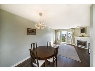 Photo 12: 4 1130 HACHEY Avenue in Coquitlam: Maillardville Townhouse for sale : MLS®# R2623072