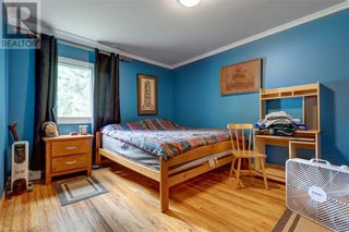 Photo 24: 60 REED Boulevard in Burnt River: House for sale : MLS®# 40153725