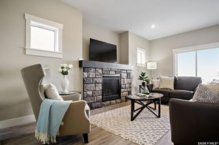 Photo 10: 145 3220 11th Street West in Saskatoon: Montgomery Place Residential for sale : MLS®# SK860278
