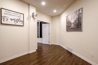 Photo 26: 5 ELVEDEN SW in Calgary: Springbank Hill Detached for sale : MLS®# A1046496