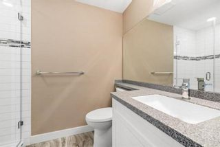 """Photo 6: 806 15333 16 Avenue in White Rock: Sunnyside Park Surrey Condo for sale in """"The Residences of Abbey Lane"""" (South Surrey White Rock)  : MLS®# R2620995"""