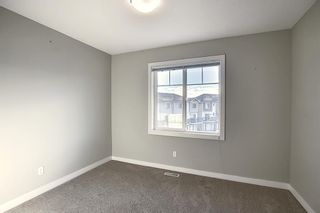 Photo 32: 70 300 Marina Drive: Chestermere Row/Townhouse for sale : MLS®# A1061724