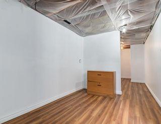 Photo 31: 703 23 AV SE in Calgary: Ramsay House for sale : MLS®# C4132664