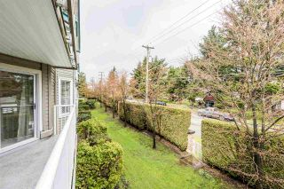 """Photo 16: 210 15110 108 Avenue in Surrey: Bolivar Heights Condo for sale in """"Riverpoint"""" (North Surrey)  : MLS®# R2257185"""