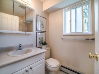 Photo 18: 2005 LONDON Street in New Westminster: Connaught Heights House for sale : MLS®# R2559146