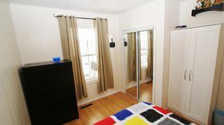 Photo 11: 719 Carter Avenue in Winnipeg: Crescentwood Single Family Detached for sale (South Winnipeg)  : MLS®# 1307379