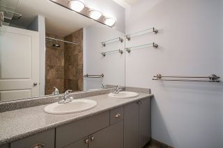 """Photo 34: 49 12711 64 Avenue in Surrey: West Newton Townhouse for sale in """"PALETTE ON THE PARK"""" : MLS®# R2560008"""