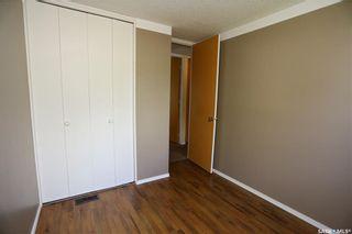 Photo 27: 1112 Tiffin Crescent in Saskatoon: Hudson Bay Park Residential for sale : MLS®# SK734647