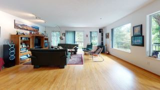 Photo 37: 5534 120 Street in Surrey: Panorama Ridge House for sale : MLS®# R2494689