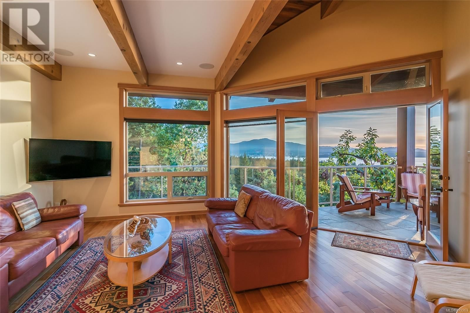 Photo 23: Photos: 825 Duthie Ave in Gabriola Island: House for sale : MLS®# 879263
