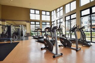 Photo 17: 307 1150 KENSAL Place in Coquitlam: New Horizons Condo for sale : MLS®# R2226865