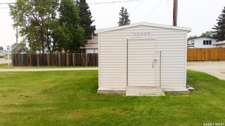 Photo 28: 119 4th Avenue North in Big River: Residential for sale : MLS®# SK865860
