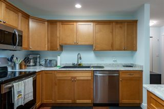 Photo 12: 3 769 Merecroft Rd in : CR Campbell River Central Row/Townhouse for sale (Campbell River)  : MLS®# 873793