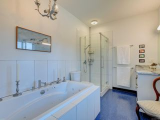 Photo 15: 4271 Cherry Point Close in : ML Cobble Hill House for sale (Malahat & Area)  : MLS®# 881795