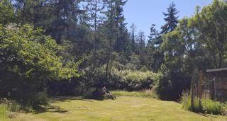 Photo 18: 428 CAMPBELL BAY Road: Mayne Island House for sale (Islands-Van. & Gulf)  : MLS®# R2596415