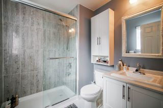 Photo 13: 504 9118 149 Street in Surrey: Bear Creek Green Timbers Townhouse for sale : MLS®# R2560196