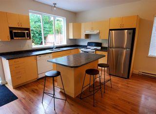 Photo 5: 798 Ocean Park Dr in : PA Tofino House for sale (Port Alberni)  : MLS®# 881544