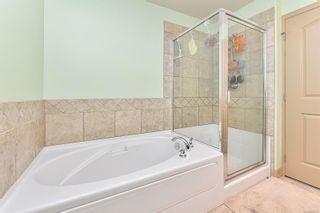 Photo 14: 112 3915 Carey Rd in : SW Tillicum Condo for sale (Saanich West)  : MLS®# 863717