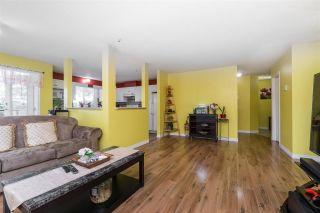 "Photo 16: 105 33738 KING Road in Abbotsford: Poplar Condo for sale in ""College Park"" : MLS®# R2494775"