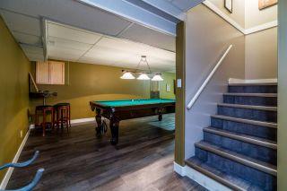 Photo 17: 8656 NORTH NECHAKO Road in Prince George: Nechako Ridge House for sale (PG City North (Zone 73))  : MLS®# R2515515