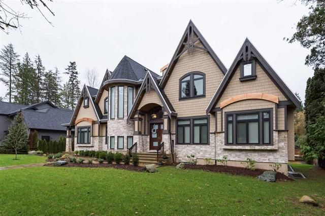 FEATURED LISTING: 17108 4 Avenue Surrey