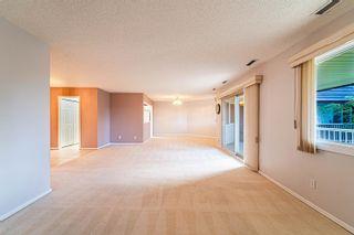 Photo 10: 409 14810 51 Avenue in Edmonton: Zone 14 Condo for sale : MLS®# E4263309
