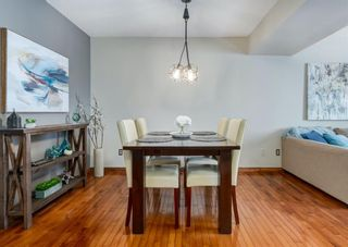 Photo 14: 2 533 14 Avenue SW in Calgary: Beltline Row/Townhouse for sale : MLS®# A1085814