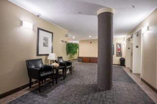 Photo 4: 2-514 4245 139 Avenue in Edmonton: Zone 35 Condo for sale : MLS®# E4227193
